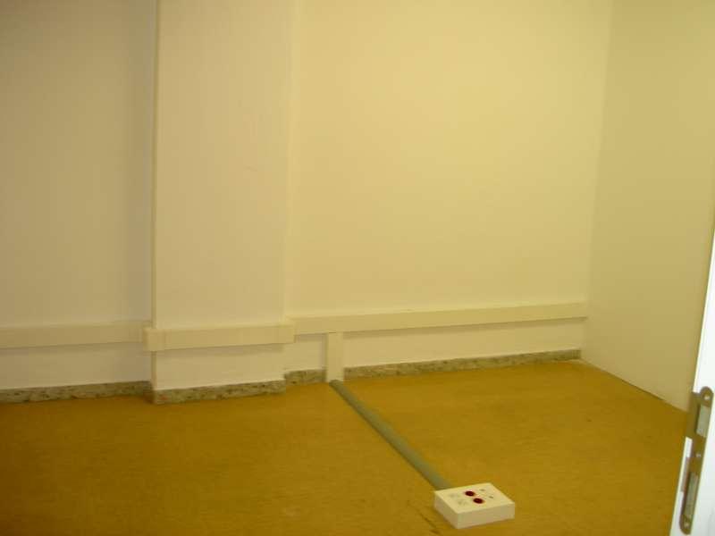 Inmobiliaria felova logro o oficina en gran via for Oficina correos logrono